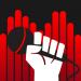 Download AutoRap by Smule: Record rap over beats w/vocal FX 3.0.3 APK