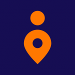 Download Avast Family Space Companion 1.28.2 APK