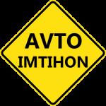 Download Avto Imtihon 21 APK