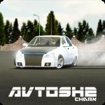 Download Avtosh: 2 Charx 1.2 APK