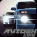 Download Avtosh Life 1.1 APK