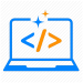 Download Awesome Android – UI Libraries 10.6Stable070620 APK