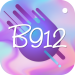 Download B912 Selfie Camera 1.20 APK
