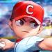 Download BASEBALL 9 1.6.6 APK