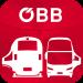 Download ÖBB Scotty 6.0.8 (49) APK