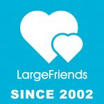 Download BBW Dating & Curvy Singles Chat- LargeFriends 5.4.1 APK