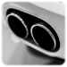 Download BEST CAR SOUNDS 🚘 1.1.0 APK