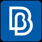 Download BETA-CAE 2.7 APK