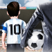Download BFB Champions 2.0 ~Football Club Manager~ 4.1.0 APK