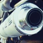 Download BIKE & MOTORCYCLE SOUNDS 🏍️ 1.0.4 APK