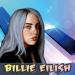 Download BILLIE EILISH Piano Tiles 1 APK