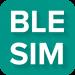 Download BLE Peripheral Simulator 10.0 APK