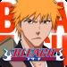 Download BLEACH Mobile 3D 39.5.0 APK