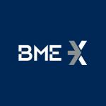 Download BME Group 1.0.144 APK