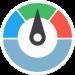 Download BMI Calculator 1.6.0 APK