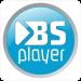 Download BSPlayer 3.12.233-20210530 APK