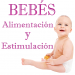 Download 👶 Babies: Feed and Stimulate 9.0.0 APK