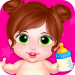 Download Baby Care Babysitter & Daycare 1.0.9 APK
