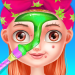 Download Baby Girl Salon Makeover – Dress Up & Makeup Game 1.8 APK