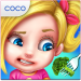 Download Baby Kim – Care & Dress Up 1.0.8 APK