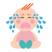 Download Baby Language (Try Before You Buy) 2.177 APK