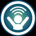 Download Baby Monitor – Babywatcher 0.5.7 APK