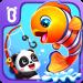 Download Baby Panda: Fishing 8.56.00.00 APK