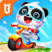 Download Baby Panda World 8.39.32.01 APK