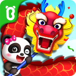 Download Baby Panda's Chinese Holidays 8.56.00.00 APK