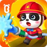 Download Baby Panda's Fire Safety 8.56.00.00 APK