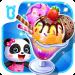 Download Baby Panda's Ice Cream Shop 8.56.00.02 APK