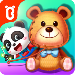 Download Baby Panda's Kids Crafts DIY 8.56.00.00 APK