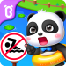 Download Baby Panda's Kids Safety 8.48.00.01 APK