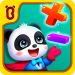 Download Baby Panda's Math Adventure 8.56.07.10 APK