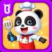 Download Baby Panda's Town: Life 8.55.15.01 APK