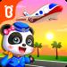Download Baby Panda's Town: My Dream 8.55.00.00 APK