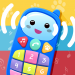 Download Baby Phone. Kids Game 9.5 APK