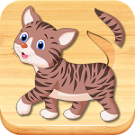 Download Baby Puzzles for Kids 3.6.2 APK