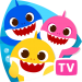 Download Baby Shark TV : Pinkfong Kids' Songs & Stories 40 APK