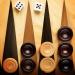 Download Backgammon Live: Play Online Backgammon Free Games 3.12.161 APK