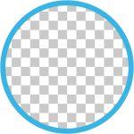 Download Background Eraser: Magic Eraser & White Background 1.3.1 APK