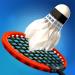 Download Badminton League 5.20.5052.6 APK