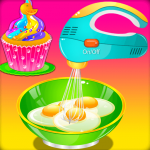 Download Baking Cupcakes 7 – Cooking Games 2.1.64 APK