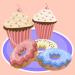 Download Baking Recipes 5.02 APK