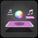 Download Ball Hop: EDM Music 1.2 APK
