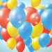Download Balloon Pop for toddlers. Learning games for kids 1.9.2 APK