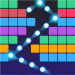 Download Balls VS Blocks – Bricks Breaker 2.200.3 APK