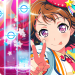 Download BanG Dream! Girls Band Party! 4.3.0 APK