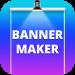 Download Banner Maker, Thumbnail Maker, Web Banner Ads 25.0 APK