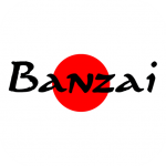 Download Banzai   Казахстан 6.1.5 APK